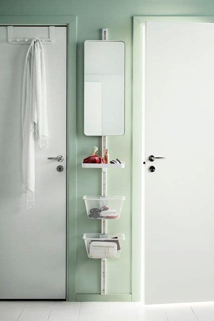 ikea 2015 catalogue 5 great ideas to steal for your home mint green walls ikea 2015 and bathroom doors on pinterest