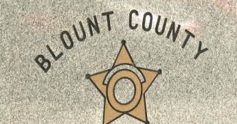 Blount County Property Tax Records Battle Brewing Blount Co Commission Eyeing Property Tax Hike