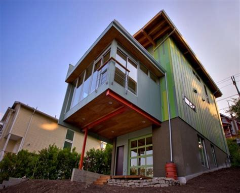 small eco house designs eco friendly home designs furnitureteams com