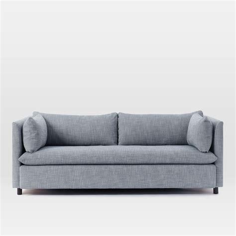 apartment therapy sleeper sofa apartment therapy sleeper sofa savae org