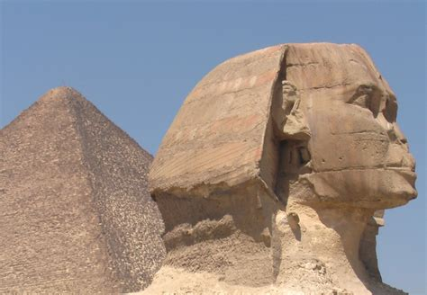 Cairo Picture And Images