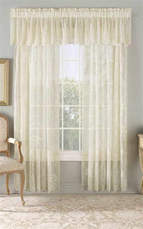 stella curtains stella curtains embroidered by renaissance curtains
