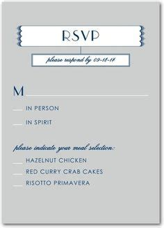 Wedding Paper Divas Rsvp Cards by 1000 Images About Wedding Save The Date Invites Thank