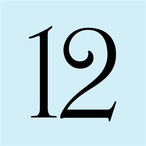 12th Wedding Anniversary Gifts   Hallmark Ideas & Inspiration