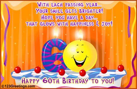 happy 60th birthday free milestones ecards greeting upcomingcarshq happy 60th birthday free milestones ecards greeting cards 123 greetings
