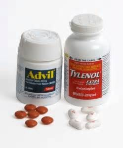How To Detox From Aleve by Tylenol Or Advil Siowfa15 Science In Our World