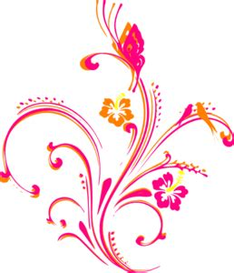 Gamis Batik Original Titiek Batik butterfly png svg clip for web clip