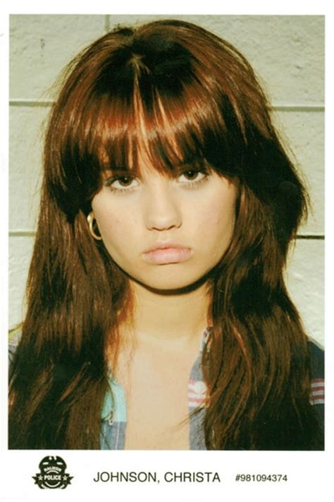 Disney Channel Busted For by Thedebbyryan Has Been Arrested And Is Guiltyascharged