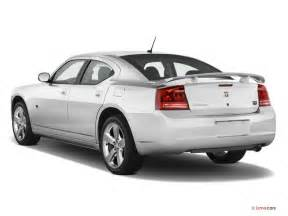 2010 dodge charger prices reviews and pictures u s
