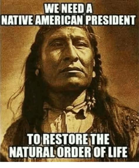 Native American Memes - funny native american memes of 2017 on sizzle native