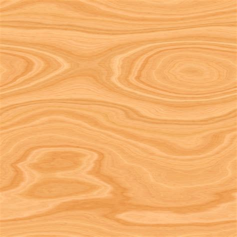seamless wood pattern vector 30 seamless wood textures textures design trends