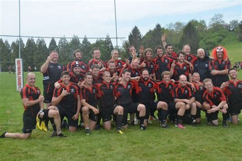 help cape cod rugby to tournament by branham hambone foley - Cape Cod Rugby