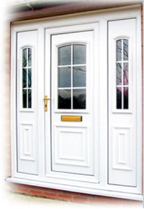 How Much Is A Front Door How Much Is A Upvc Front Door How Much Does Upvc Doors Cost How Much Is A Upvc Front Door