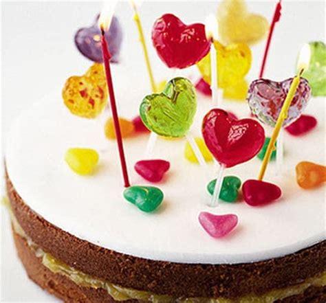 birthday cake recipes  adults chocolate birthday cake recipes birthday cake ideas adults