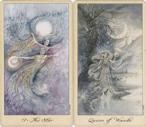 american ghost stories the spirits of the lizzie borden lizzie s logic deck review ghosts and spirits tarot