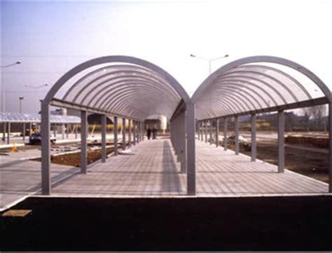 tettoie metalliche il meglio di potere tettoie metalliche
