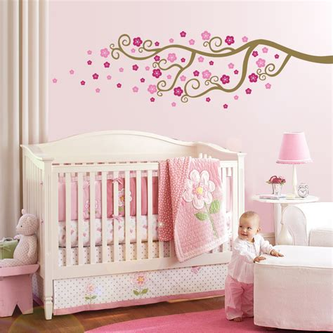 light pink baby room bedroom fancy picture of baby nursery room decoration using light pink wall
