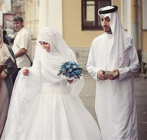 Iraqi men marriage