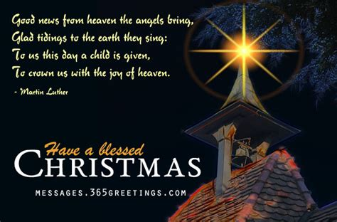 christian christmas greeting cards greetingscom