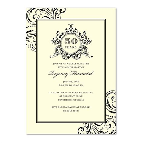 invitation cards in psd 77 free psd vector ai eps