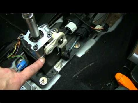 boat throttle and shift cable replacement teleflex steering adjustment teleflex free engine image