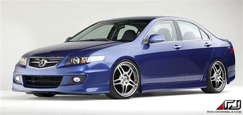 acura who makes who makes this bumper acurazine acura enthusiast community