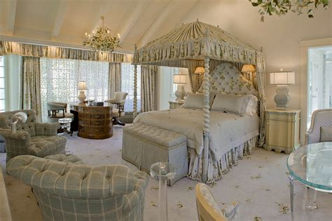 victorian bedrooms decorating trends 2017 victorian bedroom