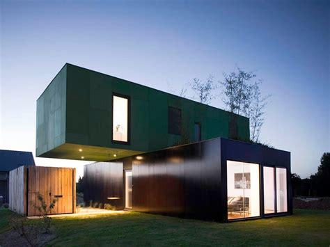 cheap  creative alternative housing designs