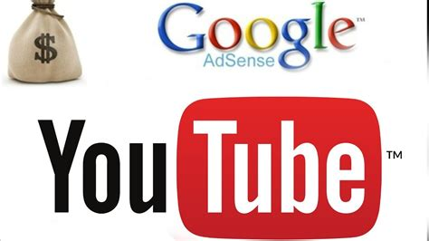 adsense youtube setup how to set up google adsense account for youtube from
