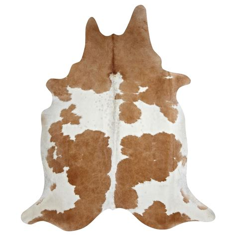 Used Cowhide Rug For Cowhide 171 Studio87