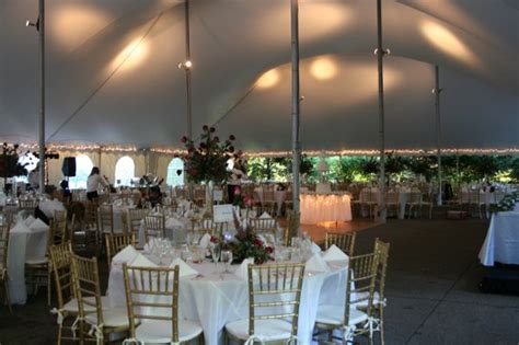 baby shower locations pittsburgh pittsburgh zoo ppg aquarium reviews pittsburgh venue