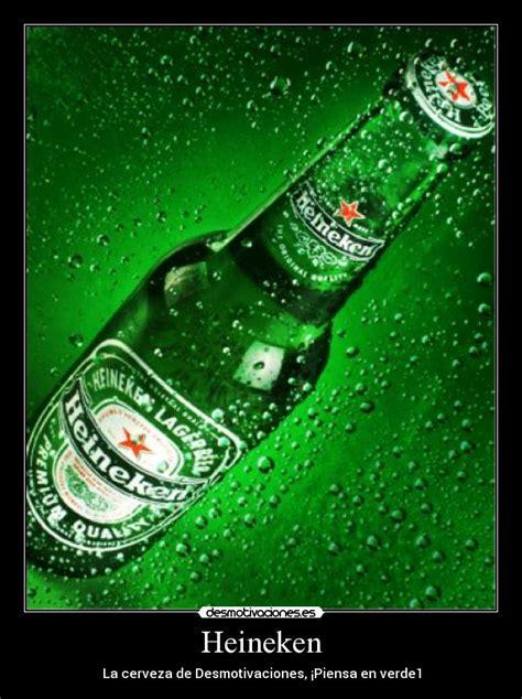 Heineken Meme - heineken meme 28 images cerveza heineken estrella roja