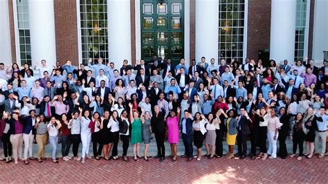 Baker Mba Admission Requirements by Summer Venture In Management Program Harvard Business School