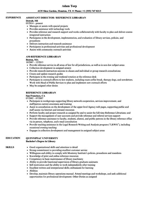 reference sample for resume resume reference page