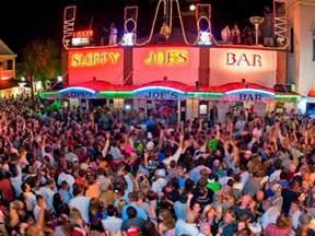 key west s best bars key west vacation destinations