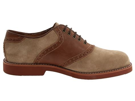 saddle shoes fall endorsement saddle shoes