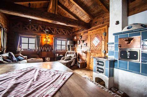 top chalet im skigebiet im zillertal zu vermieten - Chalet Im Skigebiet Mieten