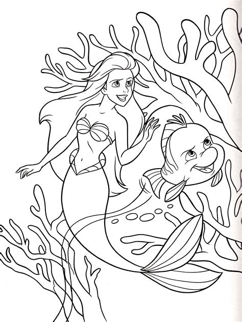 coloring pages disney disney coloring pages 25 coloring