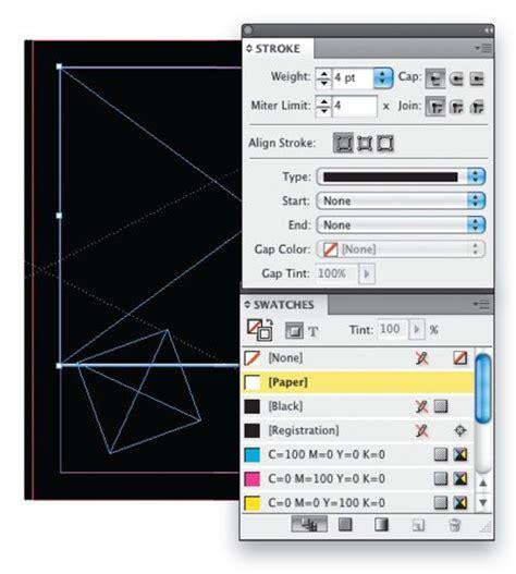 tutorial on indesign 101 best indesign stuff images on pinterest adobe