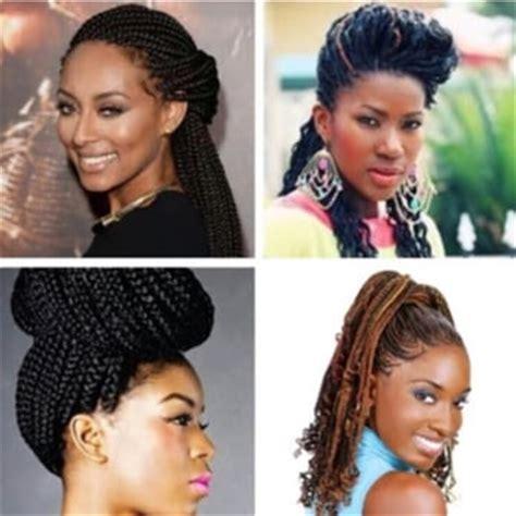 crochet hair braiding in manhattan dolores african american hair braiding 10 photos hair