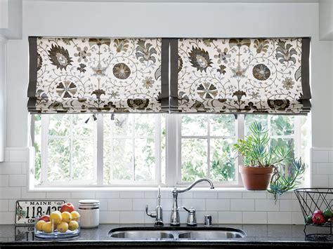 hgtv curtains window treatments window treatments ideas for curtains blinds valances hgtv
