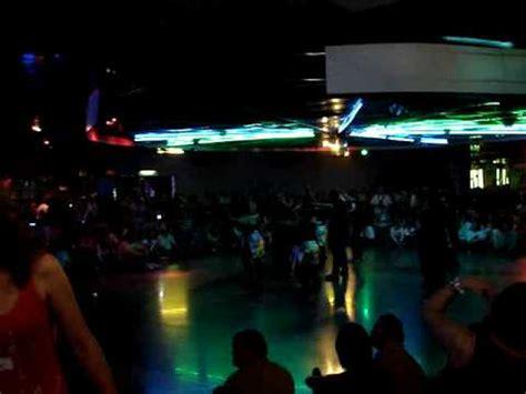 le cupole soave csi quot la grande sfida quot 2007 08 festa alla discoteca le