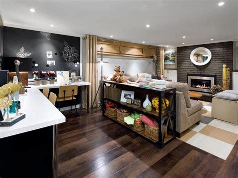 interior design inspiration photos by candice