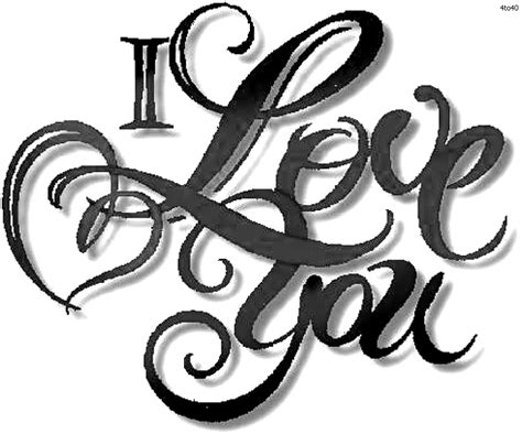 i love you sister coloring pages love coloring pages for adults coloring book i really
