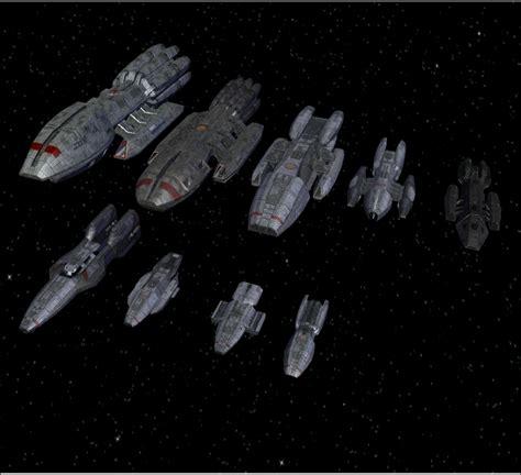 Toaster Battlestar Galactica Bigpoint Com Spiele Online Games Und Browsergames Kostenlos
