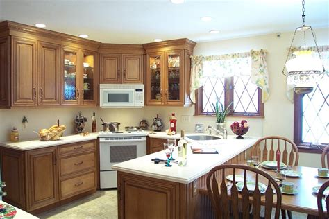 country kitchens dream kitchens