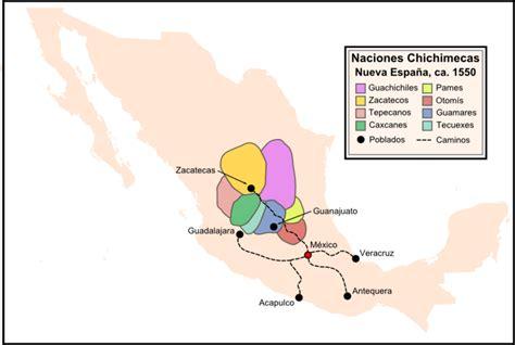 imagenes de olmecas y zapotecas culturas prehisp 225 nicas de m 233 xico historia universal