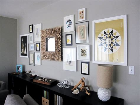 home decor mirrors 7 ways to use mirrors in your home decorating shiver
