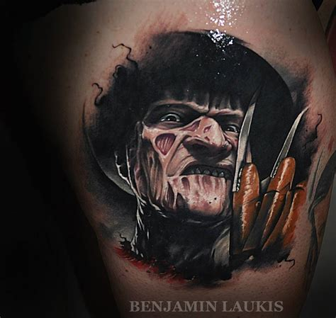 benjamin tattoo designs benjamin laukis find the best artists