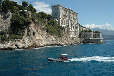 excursion catamaran antibes s 233 jours mice alpes maritimes
